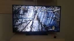 TV Smartv Philco 40 polegadas