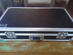 Hard Case / Maleta Kit Pioneer