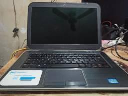Ultrabook Dell Inspiron 14z ? 5423