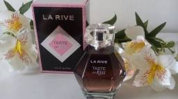 Perfume Lá Rive