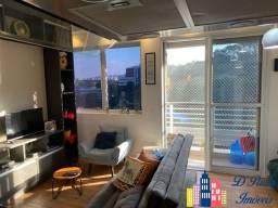 Lindo apartamento no condomínio Link Studios e Offices!!