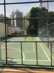 Apartamento com 3 dormitórios, 100 m² - venda por R$ 580.000,00 ou aluguel por R$ 1.800,00
