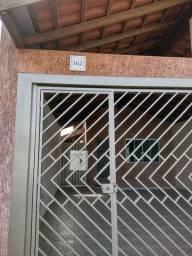 Vendo casa em Assis,sp JD Monte Carlo
