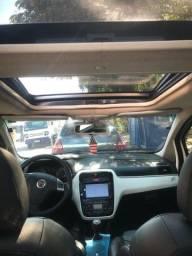 Fiat Punto tjet 1.4 turbo