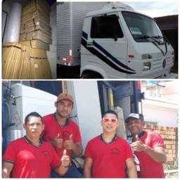 Disponível toda Manaus barato