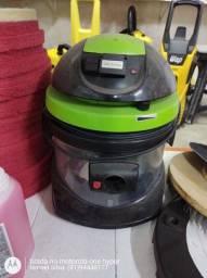 Aspirador Soteco Filtro de água 220v