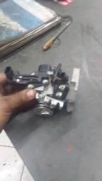 Peça de moto TBI da 160
