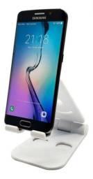 Celular Samsung Galaxy S6 Edge, 32Gb.