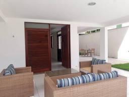 Belíssima casa próximo ao parque Parahyba com 350 m2