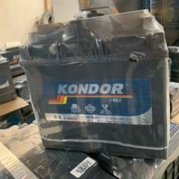 Bateria do Honda Civic esquerda, F18HCE