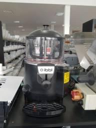 Hot dispenser Ibbl * cesar