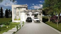 Casa a venda condomínio Jardins da Serra
