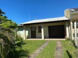 Casa São Paulo em Arroio do Sal/RS Cód 338