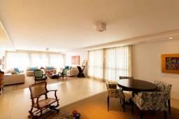 Título do anúncio: Belíssimo apartamento para locação - 4 dormitórios - Jardim Paulista