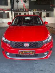 Fiat/Argo Drive