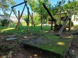 Título do anúncio: Chácara para locação em Serra d'água - Angra dos Reis