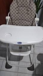 Cadeira Refeição