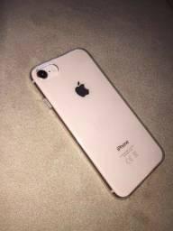 Iphone 8 - 64 Gb- VITRINE A+