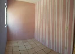 Apartamento curado IV