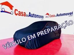 RANGER 2019/2019 3.2 XLT 4X4 CD 20V DIESEL 4P AUTOMÁTICO