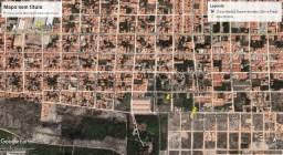 Vendo terreno 10x50 Bairro Planalto -Parnaiba ... aceito carro