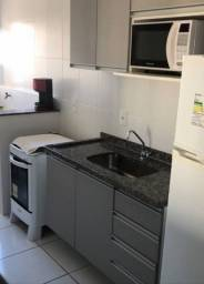 Apartamento para venda com 62 metros quadrados 2 quartos sendo uma suíte e ótima localizaç
