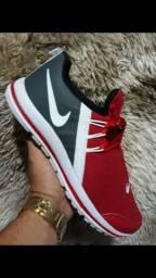 Lindos Tênis Nike -- 38 ao 43 ( 6 cores disponíveis )