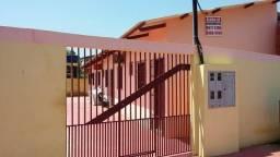 Alugo Excelentes Apartamentos no Alto Alegre