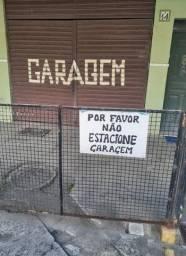 Vaga para Carro em Garagem de Charitas - Niterói