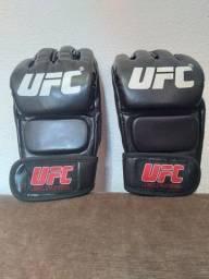LUVA MMA UFC