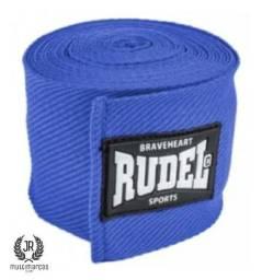 Bandagem Rudel disponível ?