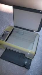 Impresso HP