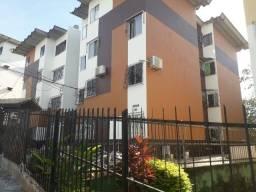 Paralela Park - Alugo Apartamento