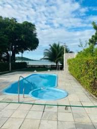 Casa Pontal 3 - Casa de Veraneio no Pontal de Itamaraca