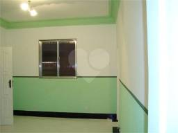 Apartamento à venda com 3 dormitórios em Jacaré, Rio de janeiro cod:69-IM561861