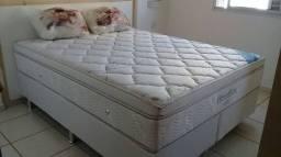 Título do anúncio: Quarto cama box ZAP *
