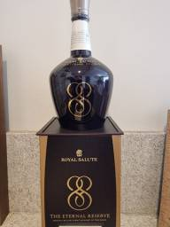 Whisky Royal Salute Eternal