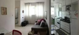 Marabá - Apartamento Mobiliado no Total Ville