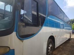 Ônibus rodoviario 2004/2005 - 2004