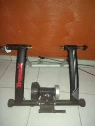 Rolo pra bike TRANZX Jd-118