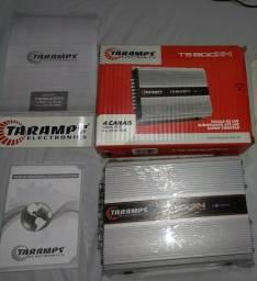 Módulo Taramps Ts800×4
