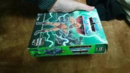 Box He-Man