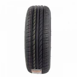 Não perca a chance de trocar seu pneu