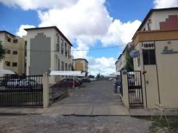 Apartamento Residencial Isadora