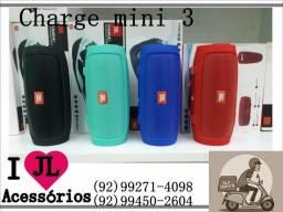 Charge mini 3