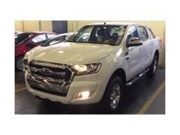 Ford Ranger 3.2 TD XLt CD 4x4 (aut)2018 - 2018