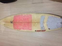 Prancha de surf marca RM