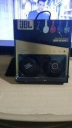 Headphones WiFi mp3 JBL R$85