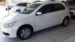 Vw - Volkswagen Gol 1.0 Trend - 2012