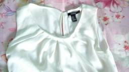 Vestido forever 21 / vest 36-38